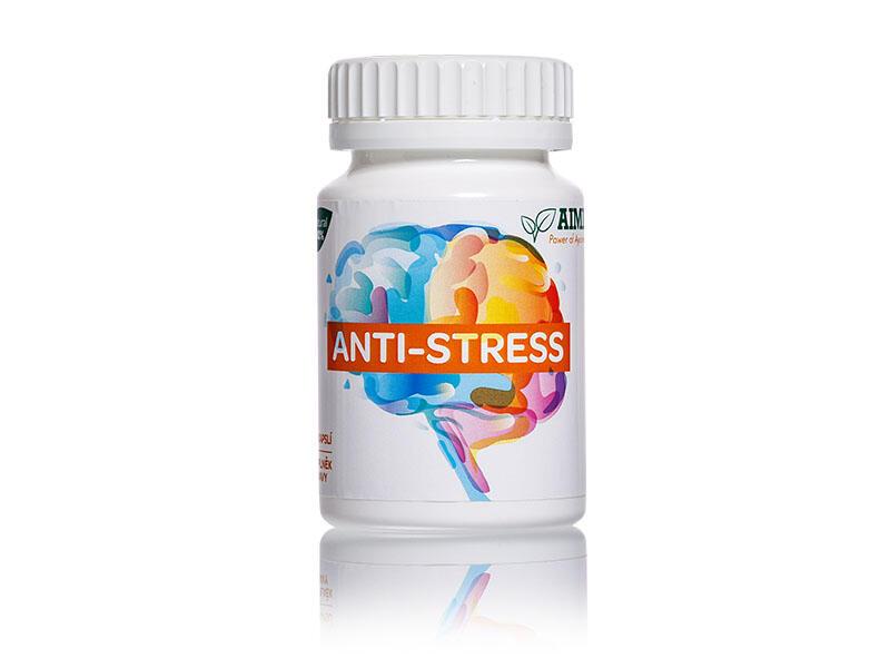 Aimil Anti-Stress BIO