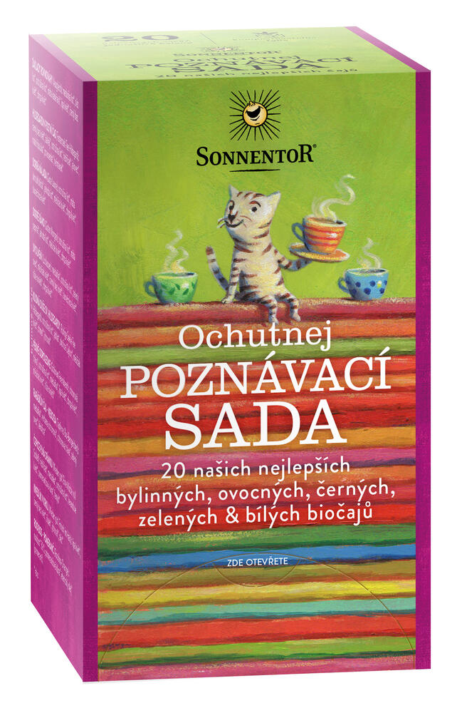 sonnentor_poznavaci_sada_ochutnej