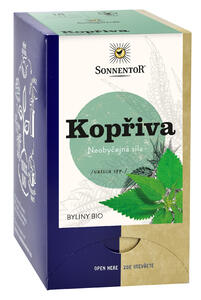 sonnentor_kopriva
