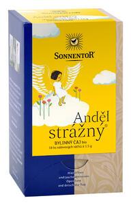 sonnentor_andel_strazny