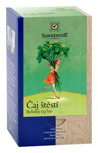 sonnentor_caj_stesti