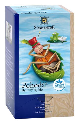 sonnentor_pohodar