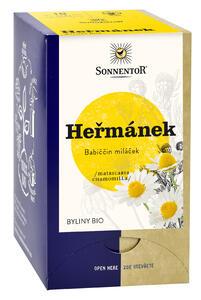 02213_hermanek