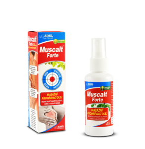Muscalt_2119_x