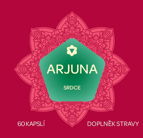 Aimil-Arjuna