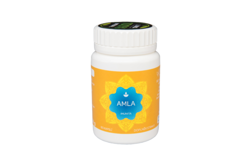 Aimil-Amla-Power-of-Ayurveda