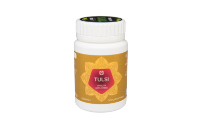 Aimil-Tulsi-Power-of-Ayurveda