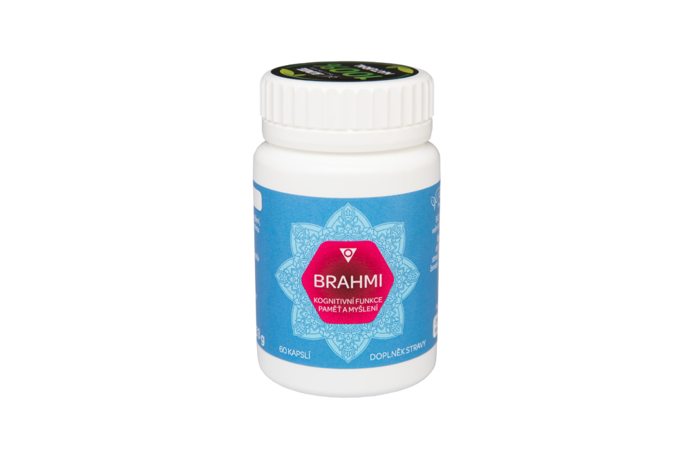 aimil-brahmi-007_DR187257