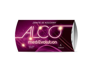 ME_ALCO_3D