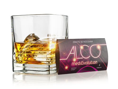alco_evolution