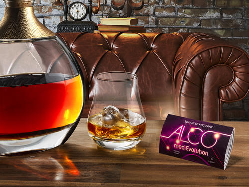 alco_whiskey