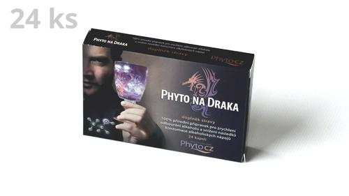 Phyto-na-draka-24-ks