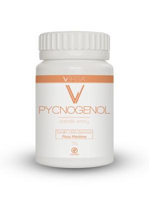 versa-pycnogenol