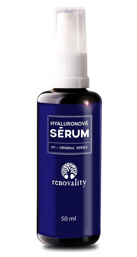 hyaluronove_serum_renovality