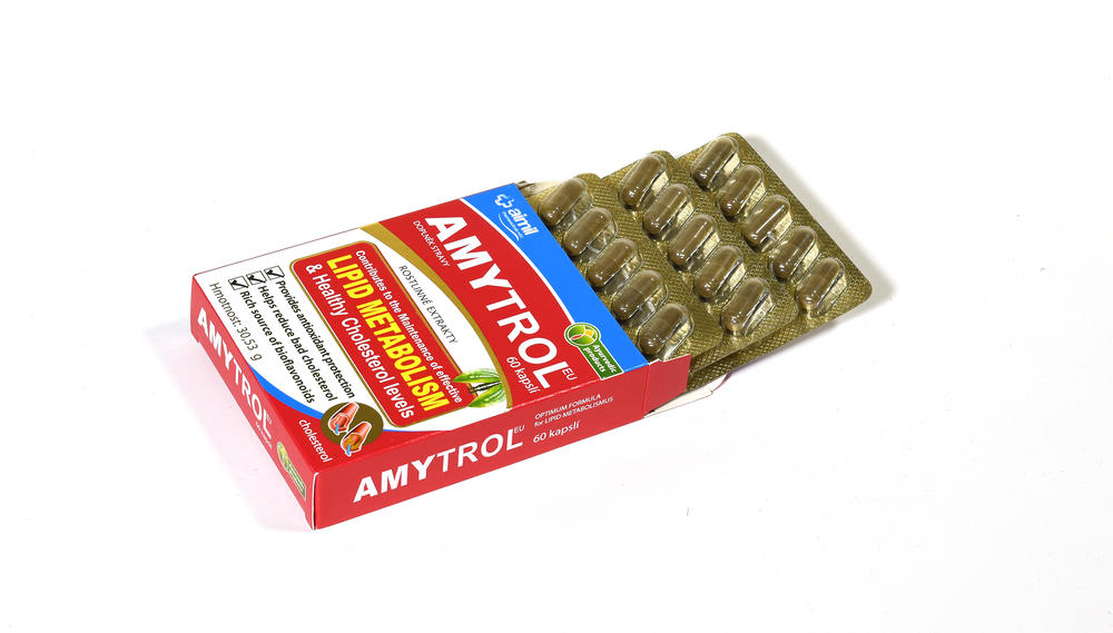 Aimil-AmytrolEU-DSC_1464_x_50