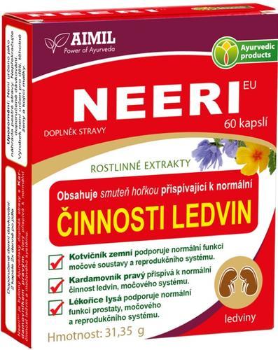 Aimil-Neeri-600-800