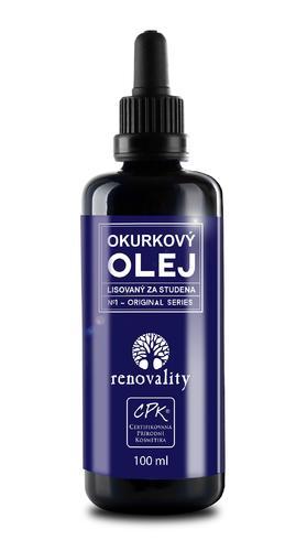 web_okurkovy