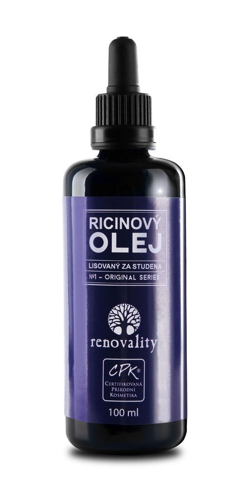 ricinovy_olej