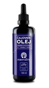 camelia-cajovnikovy-olej