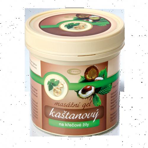 i60-kastanovy-gel-284