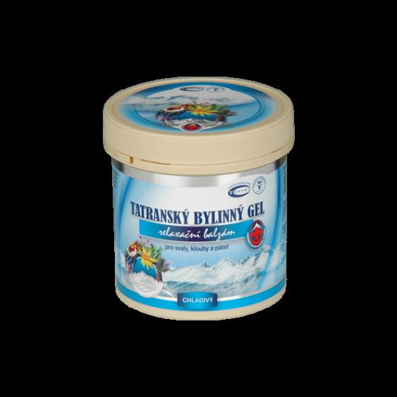 i60-tataransky-chladivy-gel-370