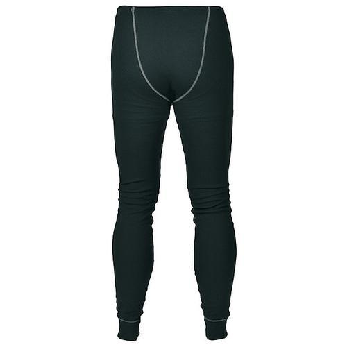 SCHWARZWOLF EVEREST Dámské termo kalhoty