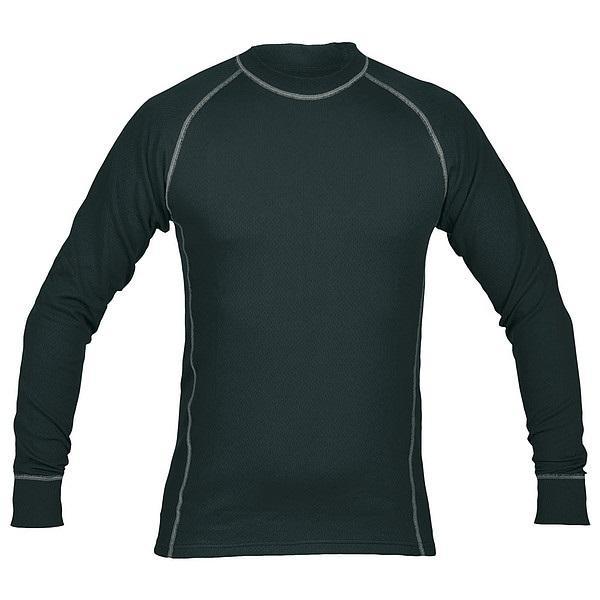 SCHWARZWOLF ANNAPURNA Pánské tričko
